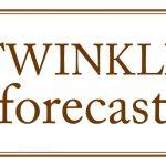 forecast(3月号)